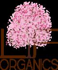 Lif Organics